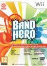 Band Hero (Solus)