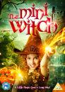 Fuchsia: The Mini Witch Oferta en Zavvi