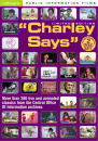charley-says-volume-2-deluxe-version-edit