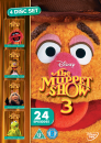 The Muppet Show - Series 3 Oferta en Zavvi