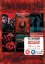 Evil Is In The Blood: The Blood Pack Oferta en Zavvi