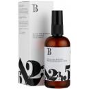 Bloom and Blossom Rejuvenating Facial Spritz (100ml)