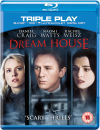 Dream House - Triple Play
