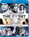 The Event - Series 1