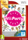 Offerta: Wii Nintendo Selects Party