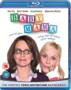 Baby Mama (Blu-Ray)