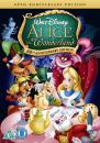 alice-in-wonderland-special-edition-animation