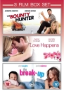 the-bounty-hunter-love-happens-the-break-up