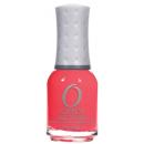 orly-lola-nail-lacquer-18ml