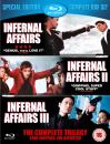 infernal-affairs-trilogy