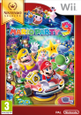 Offerta: Wii Nintendo Selects Mario Party 9