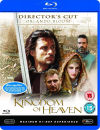 Kingdom of Heaven - Directors Cut