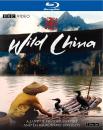 Wild China Oferta en Zavvi