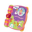 Other Toys Vtech Peek a Boo Book - Pink