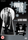 public-eye-the-abc-years