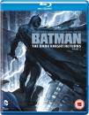 Batman: The Dark Knight Returns Part 1
