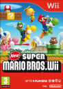 Offerta: New Super Mario Bros. Wii