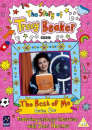 tracey-beaker-the-best-of