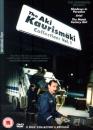 The Aki Kaurismaki Collection Vol. 1 Oferta en Zavvi