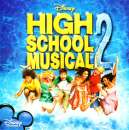High School Musical 2 [Extended Music Edition + Dvd] Oferta en Zavvi