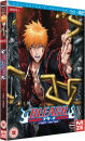 Bleach the Movie 4: Hell Verse - Collector's Edition (Includes 2)