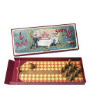 Table Skittles NEW - Retro Board Game