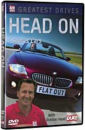 Greatest Drives - Head On: Sports Cars Oferta en Zavvi
