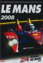 Le Mans 2008 Review Oferta en Zavvi