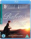 Babettes Feast
