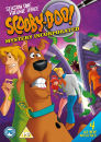 Scooby Doo: Mystery Incorporated - Volume 3