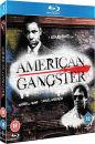 American Gangster - Screen Outlaws Oferta en Zavvi