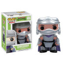 Teenage Mutant Ninja Turtles Shredder Pop! Vinyl Figure