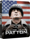 Patton - Limited Edition Steelbook