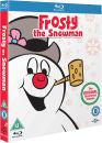 Frosty the Snowman (1969) (Blu-ray)