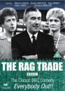 the-rag-trade