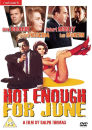 hot-enough-for-june