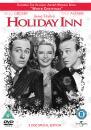 holiday-inn-colourised-version-2010