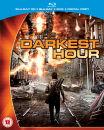 The Darkest Hour 3D (3D Blu-Ray  2D Blu-Ray and Digital Copy)