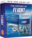 history-of-flight-book-dvd-set