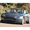 Triple Supercar Driving Thrill Zavvi por 388.75€