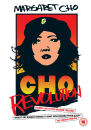 revolution-margaret-cho
