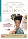 The Last Mistress Oferta en Zavvi