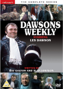 dawson-weekly-the-complete-series