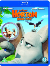 horton-hears-a-who-1-disc