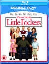 little-fockers-includes-blu-ray-dvd-copy