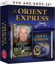 the-orient-express-book-dvd-set