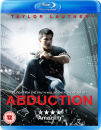 Abduction (Single Disc)