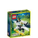 LEGO Chima: Eagle Legend Beast (70124) Oferta en Zavvi