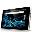 Elonex eTouch 10Inch Android 2.3 Tablet Grade C Refurb