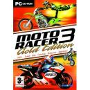 Moto Racer 3 (Gold Edition)